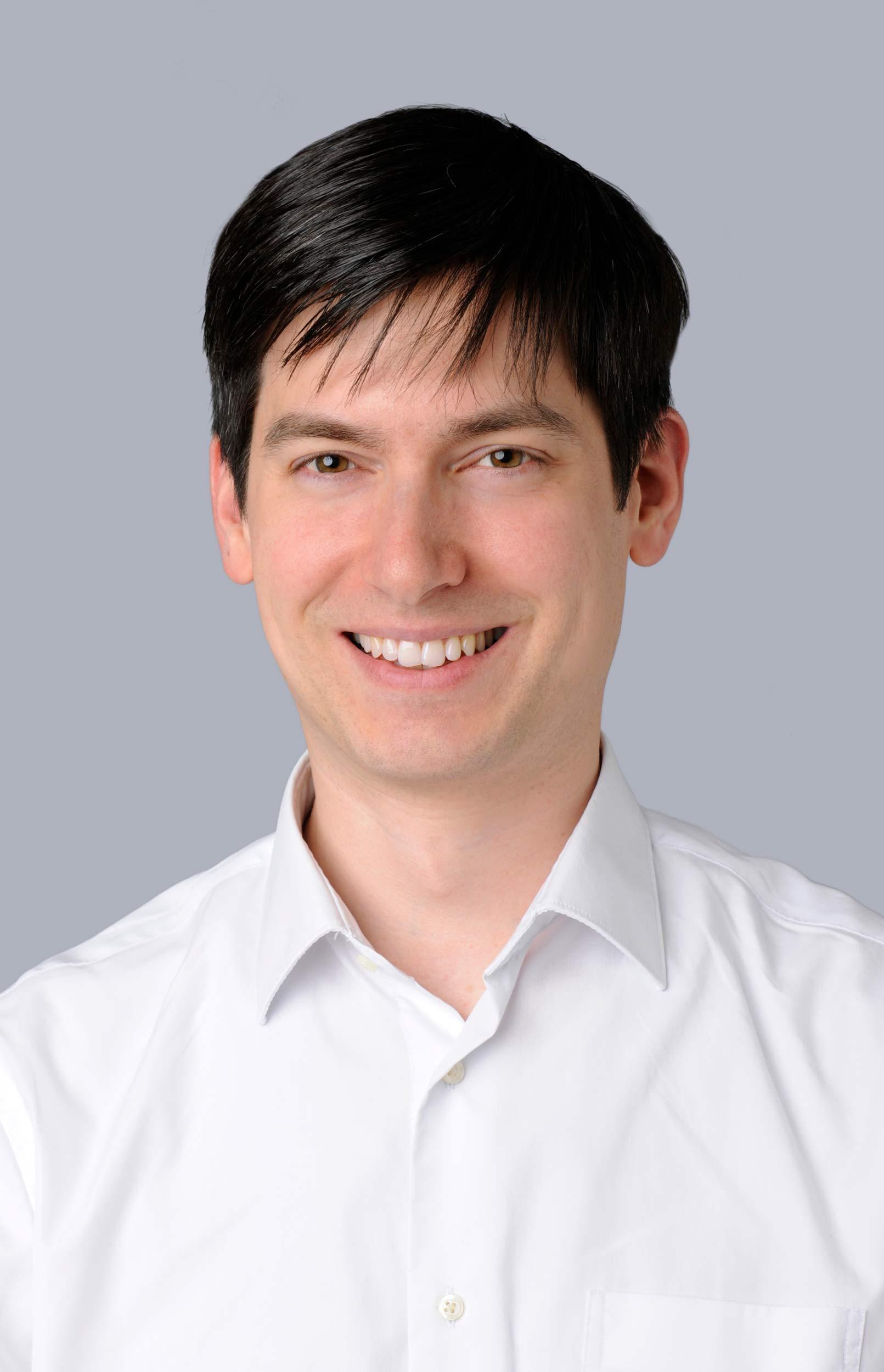 Manuel Mauch
