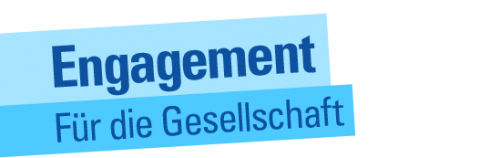 Gaby Gerber - Engagement für die Gesellschaft